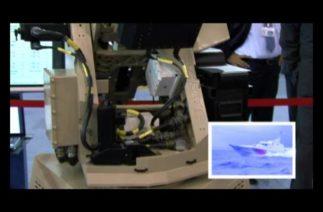 Femsan Motor / Savunma Sanayi – Defence Industry