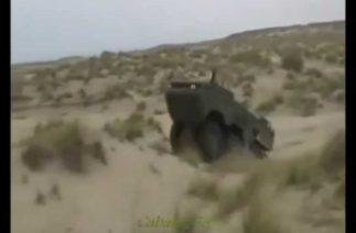 Turkish Defence Industry Clip – Türk Savunma Sanayi