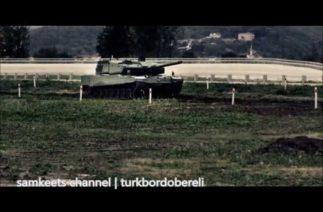 Türk Savunma Sanayi Mini Klip – Turkish Defence Industry Mini Clip