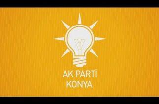Turkiye'de Savunma Sanayi'de Fark Ortada – AK Parti