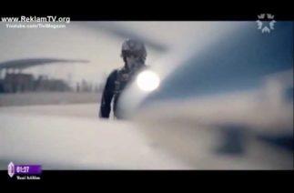 Savunma Sanayi | Yeni Türkiye Yolunda Daima İleri – Ak Parti Reklamı