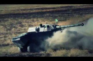 Savunma Sanayii Tv Programı Reklamı
