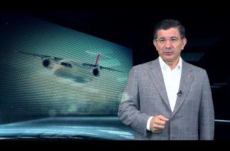 Trt Savunma Sanayii Tv Programı Fragmanı