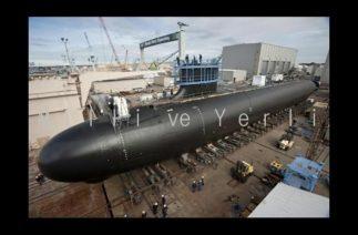 Savunma Sanayi Milli Deniz Altı Proje Durum Nedir -Havelsan Aselsan STM Tübitak Milsoft Meteksan Koç