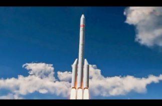 Turkish Micro-Satellite Launch System | Savunma Sanayii Başkanlığı (SSB) – Roketsan