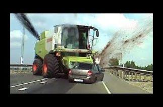 +18 dehşet araba kazaları….HORRORS CAR ACCİDENT +18