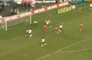 Delgado Beşiktaş – Antalyaspor BJKvideo.tk
