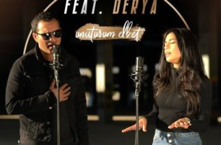 Rafet El Roman feat. Derya – Unuturum Elbet (2018)