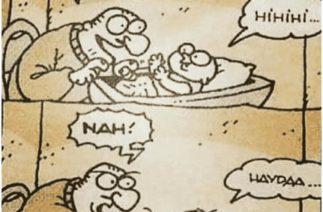 #komikmi #eglenceli #capstr #komikcapsler #capsomanyak #mizah #9stic #caps #eğlence #komedi #vine #gülümse #fotoğraf #komik…