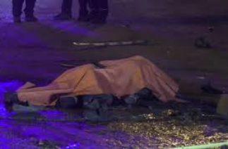 Bartın'da trafik kazası: 3 yaralı 1 ölü,