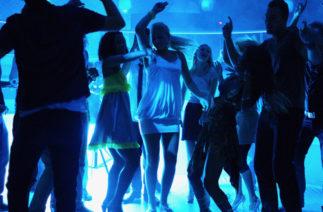 Dj Burak Kılıç – Clup Dance 2014 – (Türkçe & Yabancı)