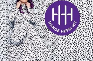 Hande Yener – Mor [2016]