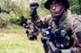 Küfürlü Asker Mektubu Komik Askerden Mektup Mektub