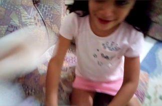 Komik Videolar #3 [Uyarı Küfür içerir] :D