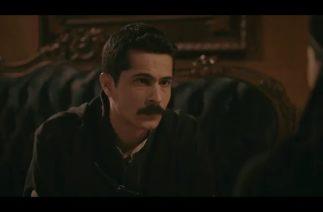 """Mehmetçik """"Kutlu Zafer"""" 32. Bölüm 2. Fragman"""
