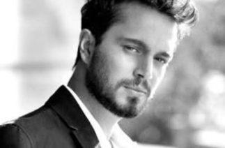 Murat Boz – İyi Ki Doğdun 2016