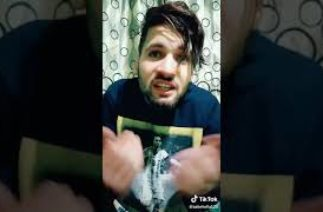 PERSONAL KASHMIRI TIK TOK  VIDEOS . KASHMIRI BAKWASS TALENT VIDEOS.