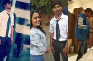 Rohit kumar | Tiktok star | Musically |Gutkabhai