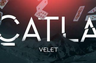 Velet – Çatla (Prod.by @rodiikeelos)