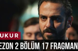 Çukur 2.Sezon 17.Bölüm 2.Fragman