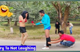 Must Watch New Funny😂 😂Comedy Videos 2019 – Episode 35 || Funny Ki Vines ||