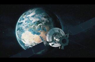 Pegasus Savunma Sanayi Tanıtım Filmi