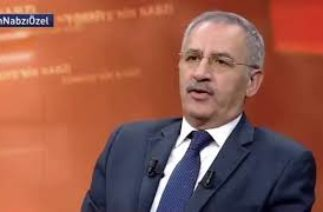 Cübbeli Ahmet Hoca Yine Güldürdü :)) Komik Diploma Polemiği…😂 (2020)