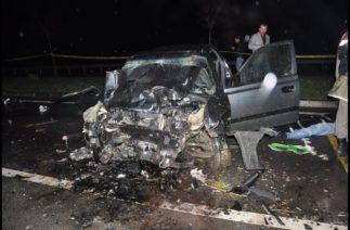En Korkunç 10 Araba Kazası – Araba Kaza Videoları