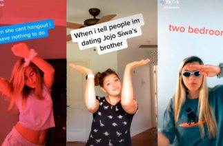 Relatable Moves Challenge TikTok Ironic Memes Compilation – Funny Musical Challenges 2019