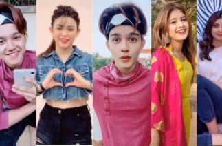 Riyaz New Tiktok Videos With Shilpa Shetty, Jannat, Arishfa, Riza, Avneet | Riyaz New Tiktok