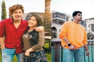 Sameekha Sud | Bhavin Bhanushali | Vishal Pandey | Teentigada | Tiktok | New Trend