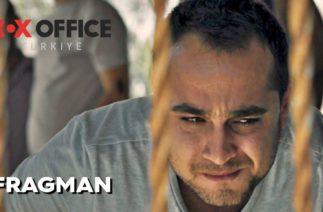 Sıfır Bir | Fragman