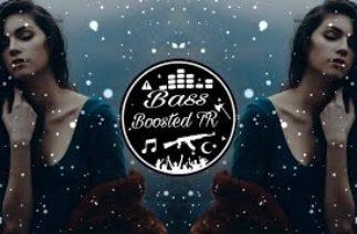 TikTok`Da Bağımlılık Yapan Şarkılar | 2019