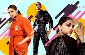Tiktok पर अपने Dance से Deepika ने किया सबको हैरान , 1 घंटे में हुए Million से ज्यादा Followers