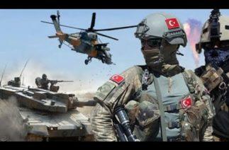 Türk Savunma Sanayii 2019'da Bunları Başardı! İşte Muhteşem Klip