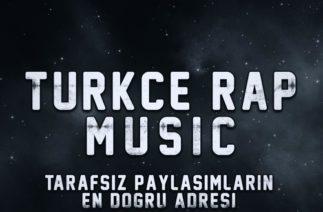 Türkçe Rap – [ Anneme Mektup 2 ] 2015 (Anneler Günü Özel ) KalpsizBeat