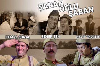 Şaban Oğlu Şaban | Komik Sahneler