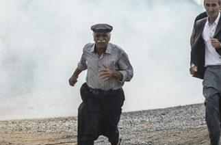 DW Türkçe'nin 9 Ekim 2014 tarihli radyo yayını