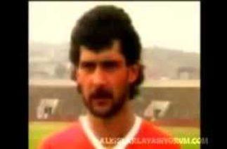 20 Ocak 1989 Samsunspor Trafik Kazası
