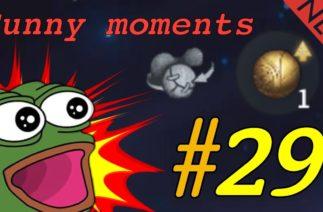Identity V Funny Moments #29