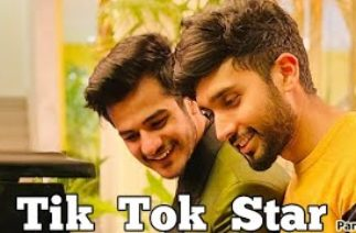 Latest Zulqarnain Tik Tok Videos 🔥 | Part 53 | Ch.Zulqarnain Sikandar New TikTok Videos