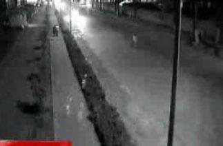 MOBESE Trafik Kazaları – Osmaniye