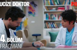 Mucize Doktor 24. Bölüm 2. Fragmanı