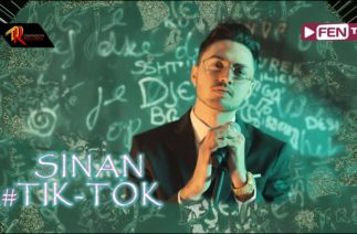 SINAN feat. AZAT KING – #TikTok