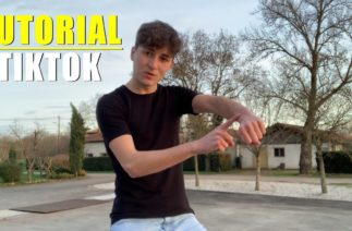 TikTok Dance Tutorial | RELATIONSHIP – Young Thug