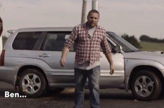 Trafik Kazası Kamu Spotu – TOPO HUKUK ve DANIŞMANLIK