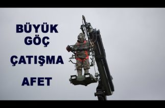 Türk savunma sanayisinden NATO'ya ihracat