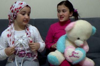 cilgin Çocuk ve Annesi/Komik ve Eğlenceli Video/Fun kids video @Ayşegül Dayan