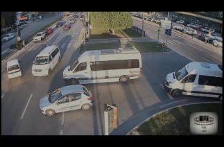 trafik kazaları 3