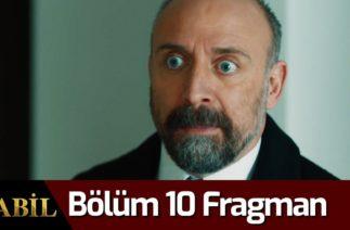Babil 10. Bölüm Fragman